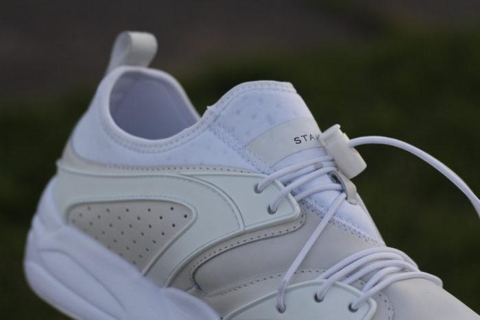 MG 8562 700x467 - Review Puma x Stampd 'Blaze of Glory' #SneakersTV