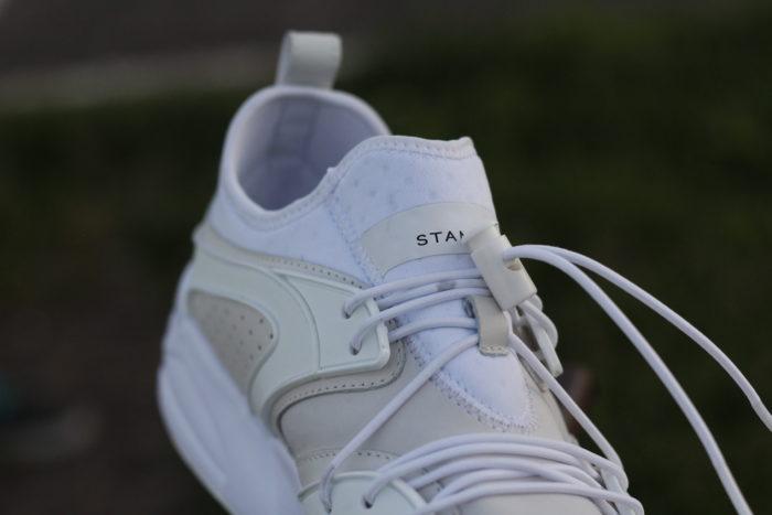 MG 8563 700x467 - Review Puma x Stampd 'Blaze of Glory' #SneakersTV