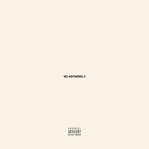 Kanye West – Champions (feat. Big Sean, 2 Chainz, Gucci Mane, Desiigner, Quavo, Travis Scott & Yo Gotti)