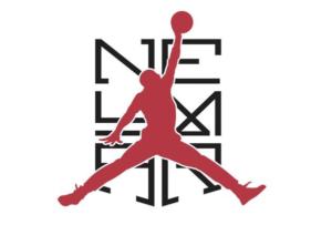 Nike presenta la colección de Neymar x Jordan