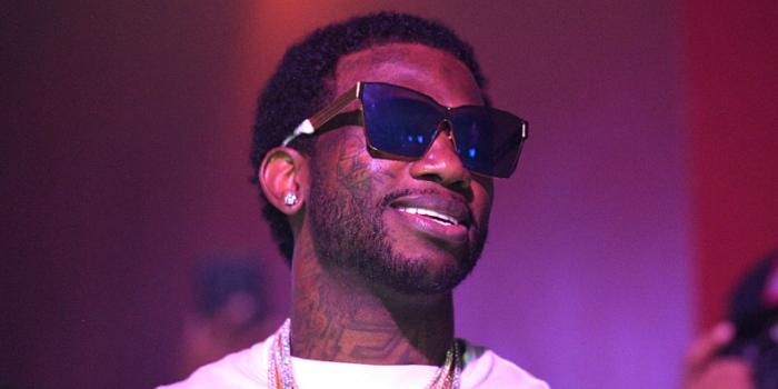Gucci Mane prepara remix del 'Cold Water' de Justin Bieber