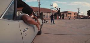 ScHoolboy Q enseña en 'JoHn Muir' cómo es un día en South Central