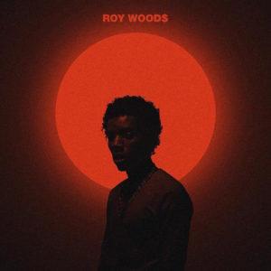 Roy Wood$ libera su álbum debut 'Waking At Down'