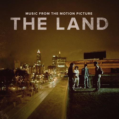 Nas y Erykah Badu se suman al soundtrack de 'The Land'