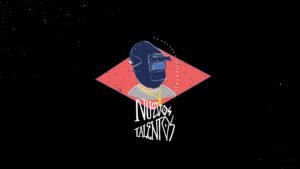 La NT Gang analiza el hit urbano 'Play with me' de The Javat y Jay Marshall