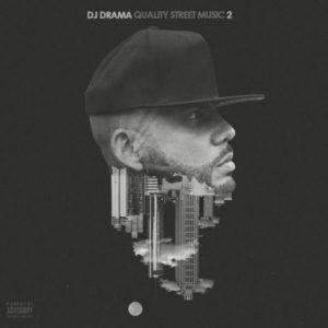 DJ Drama lanza nuevo disco con Young Thug, Lil Wayne o Post Malone