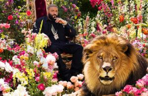 Ya está aquí 'Major Key', el nuevo álbum de DJ Khaled