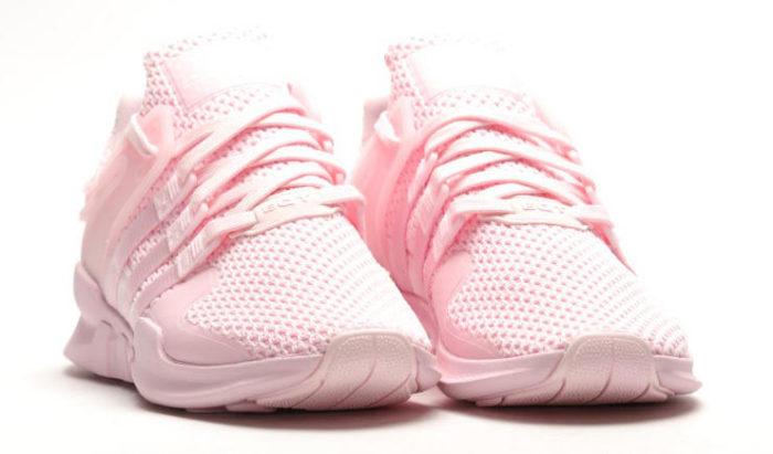 Te presentamos las Adidas EQT Support ADV en su nuevo colorway
