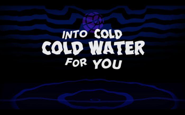 Justin Bieber se junta con Major Lazer y MØ en 'Cold Water'