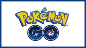 Probé el Pokémon GO en España y llegué a ser líder de un gimnasio