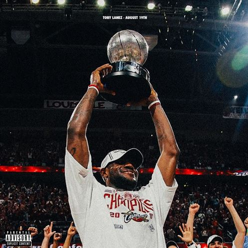 Tory Lanez va a por todas y lanza 'August 19th'