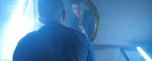 Recycled J y Ezzem le ponen videoclip a 'VETE'