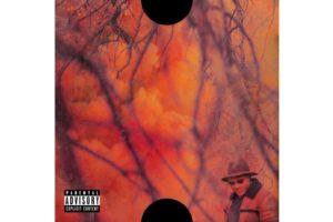 ScHoolboy Q lanza su nuevo álbum 'Blank Face LP'
