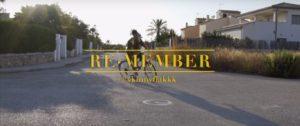 Rels B manda recuerdos y recados en 'Re·Member'