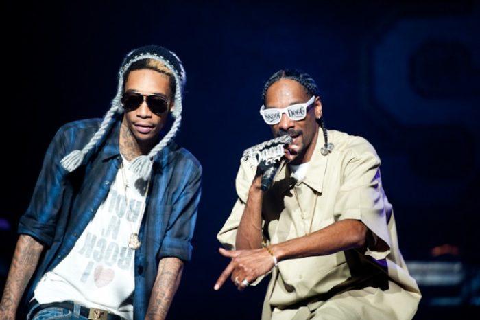 Más de 40 heridos en un concierto de Snoop Dogg y Wiz Khalifa
