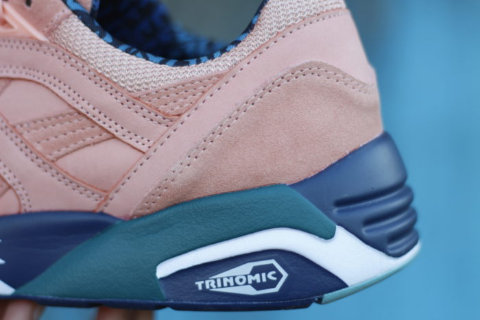 MG 8462 700x467 - Analizamos las PUMA x ALIFE 'R698' en #SneakersTV