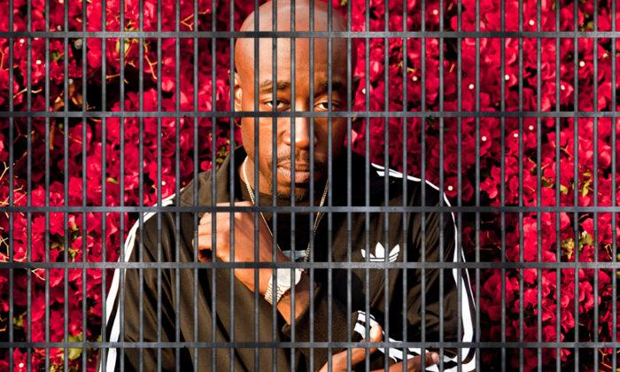 Freddie Gibbs es extraditado a Austria por un caso de violación