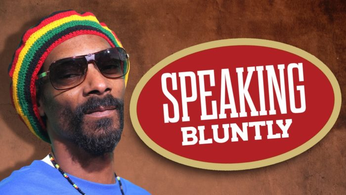 Snoop Dogg estrenará una comedia llena de marihuana en MTV