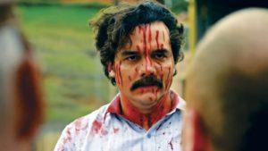 El nuevo tráiler de 'Narcos' llega cargado de sangre y venganza