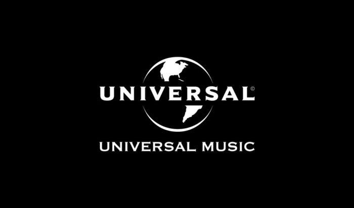 Universal Music Group no dará más exclusivas a Apple Music o TIDAL