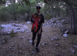 Rels B refuerza la salida de su disco con el vídeo 'Mamá & Prometida'