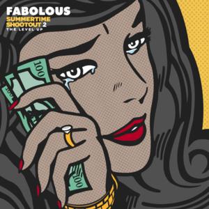 Trey Songz y Fabolous versionan 'Sex With Me' de Rihanna