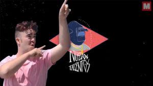 Vuelve la NT Gang con otra joya, el análisis de 'Nave' de Fran Lauren y Virtual Money