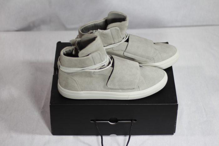 121 700x467 - Analizamos las ALDO 'ALALISIEN' en #SneakersTV