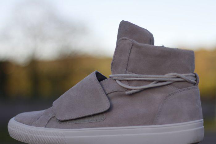 MG 8484 700x467 - Analizamos las ALDO 'ALALISIEN' en #SneakersTV