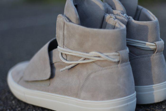 MG 8502 700x467 - Analizamos las ALDO 'ALALISIEN' en #SneakersTV