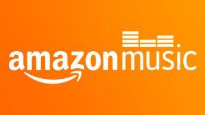 Amazon Music lanza una nueva plataforma de música en streaming