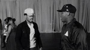 Chance The Rapper y Jay Electronica le dan vida a 'How Great' en vídeo junto a un coro de gospel