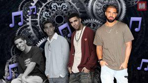 Celebramos los 30 años de Drake con diez temas clave de su carrera