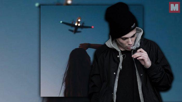 H Roto está un paso por delante con su nuevo single 'Más Allá'