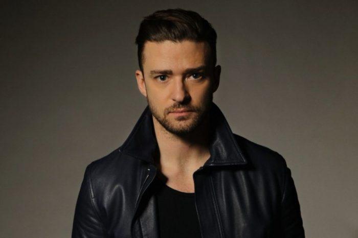 ¿Irá Justin Timberlake a la cárcel por hacerse un selfie votando?