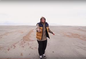 El Mac Miller con más alma regresa en el vídeo de 'Stay'