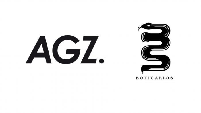 Agorazein y Boticarios presentan el tema 'Pregunta Por Mí'