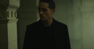 G-Eazy y Marc E. Bassy publican el sensual vídeo de  'Some Kind Of Drug'
