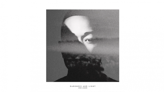 La nueva muestra del disco de John Legend se llama 'I Know Better'