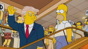 Donald Trump será presidente y las reacciones no han tardado en llegar