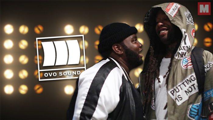 Ty Dolla $ign y 24hrs forman un dúo de lujo con el single 'Act Up'