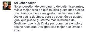 drake-tupac-6