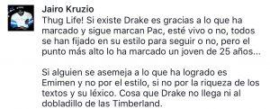 drake-tupac-7