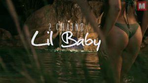 2 Chainz lanza el sensual vídeo de 'Lil Baby' junto a Ty Dolla $ign