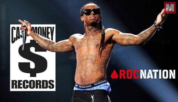 Birdman destruye el pacto alcanzado entre él y Lil Wayne por la paz