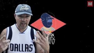 La NT Gang analiza la vuelta de Brassy: fuck capitalismo y larga vida al Hip Hop
