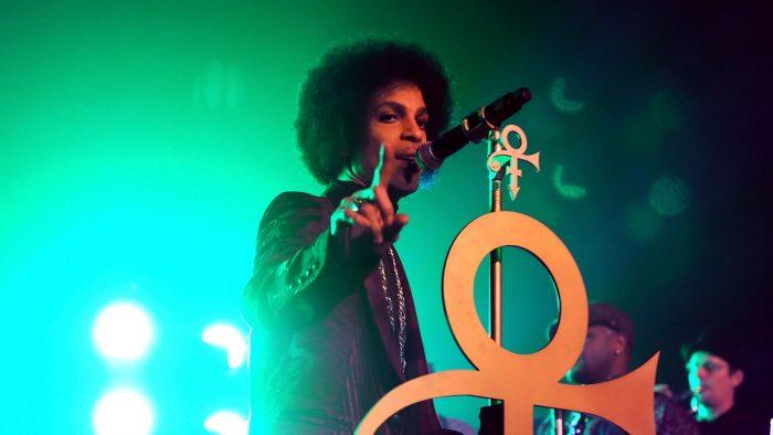 Los representantes de Prince rechazan una oferta millonaria de Jay Z