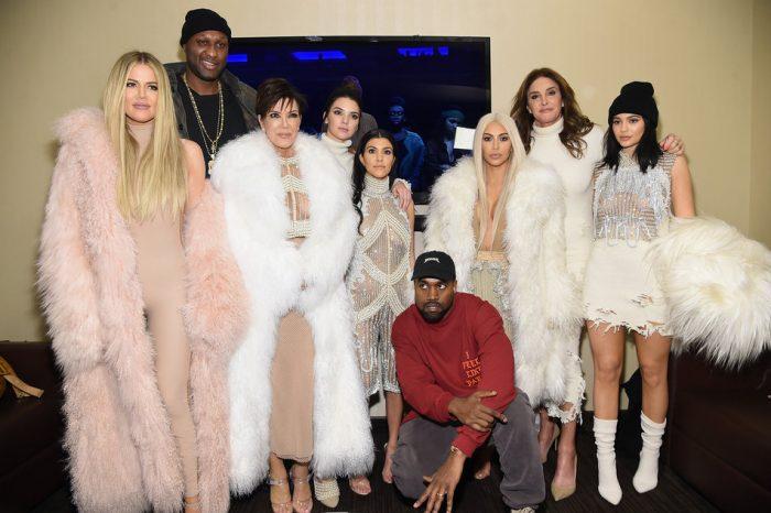 Olvídate de la familia Kardashian con esta curiosa aplicación
