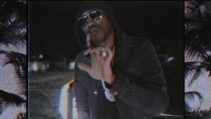 Future vuelve al trabajo con un videoclip llamado 'Buy Love'