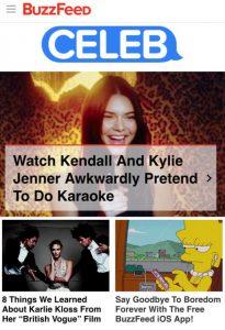 IMG 6012 205x300 - Olvídate de la familia Kardashian con esta curiosa aplicación